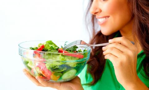 5 dicas para ter uma vida mais saudável