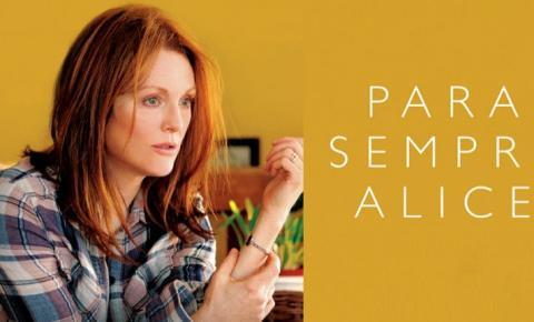 """Drama """"Para sempre Alice"""" será exibido nesta terça no MAC de Americana"""