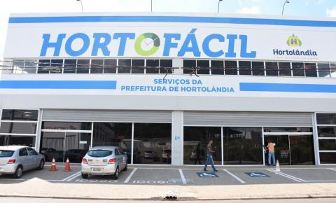 Prefeitura de Hortolândia abre inscrição para curso de auxiliar de escritório
