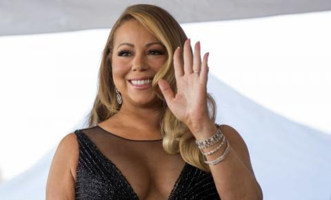Mariah Carey é acusada de assédio sexual por ex-empresária, afirma TMZ