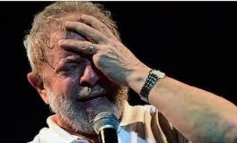 TRF-4 rejeita último recurso da defesa de Lula na 2ª instância
