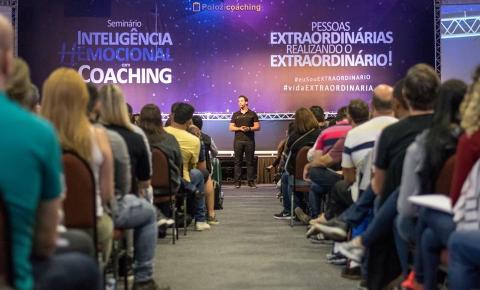 Americana terá palestra gratuita sobre inteligência emocional