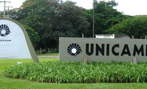 Unicamp abre concurso com salários até R$ 11,3 mil