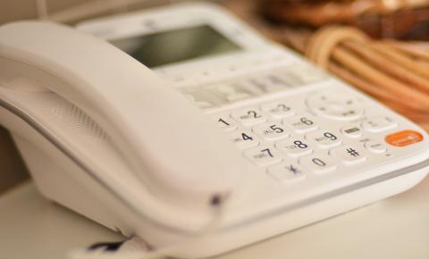 STF mantém veto a telemarketing eleitoral realizado em qualquer horário