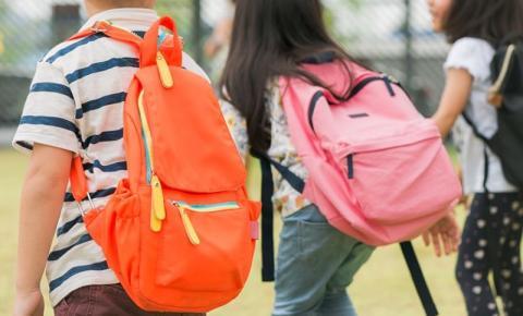 Sumaré suspende as aulas na Rede Municipal de Ensino
