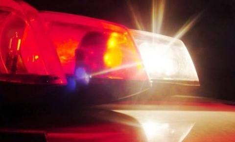 Ex-marido mata mulher a facadas em Santa Bárbara