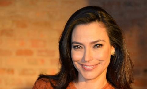 Ex-apresentadora da Globo recorre à Justiça para disputar eleições deste ano