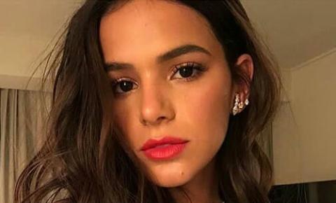 Marquezine supera Anitta e se torna brasileira com mais seguidores no Instagram