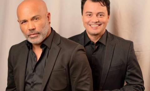 Rick e Renner anunciam retorno da dupla após três anos de separação