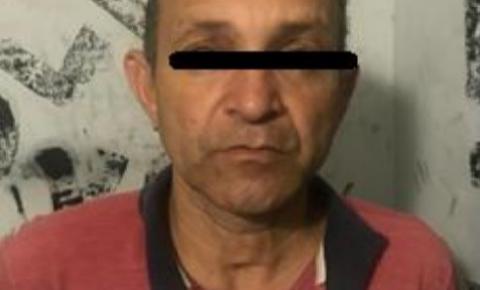 Homem é preso por agredir e roubar cadeirante em Sumaré