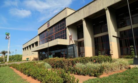 Prefeitura de Nova Odessa abre concurso para 69 vagas em 28 cargos