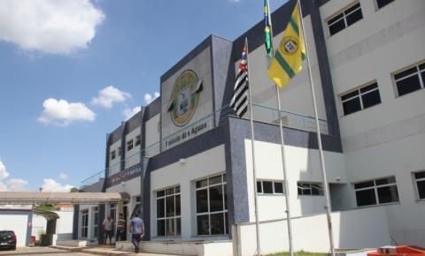Prefeitura de Hortolândia  abre inscrições para Concurso Público