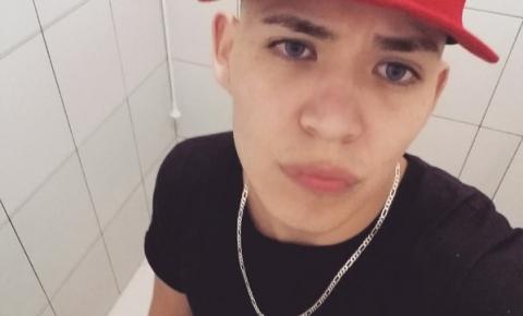 Jovem de 22 anos morre em acidente em Hortolândia