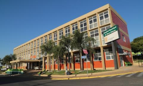 Saúde de Nova Odessa informa funcionamento no recesso de fim de ano