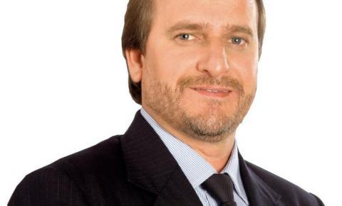TSE cassa registro de candidatura do deputado Dirceu Dalben de Sumaré