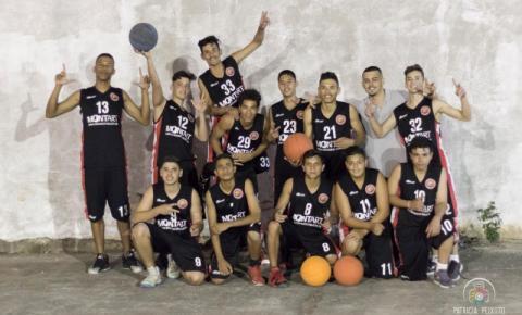 Projeto social oferece aulas gratuitas de basquete para jovens e crianças há 8 anos em Hortolândia