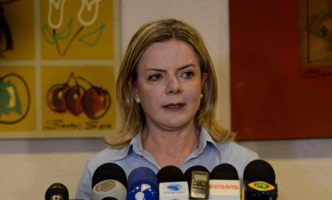 PT anuncia que não vai participar da posse de Bolsonaro no Congresso