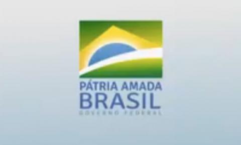 'Pátria Amada Brasil' será slogan do governo Bolsonaro