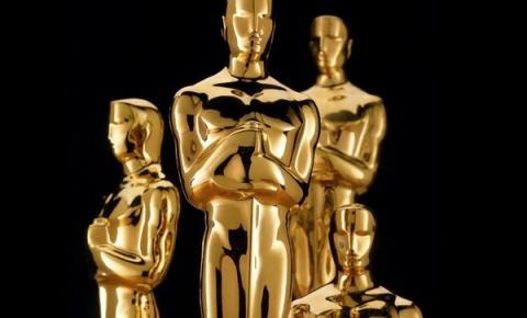 Divulgados os indicados ao Oscar 2019; veja a lista