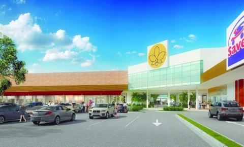 Loja Riachuelo do Shopping de Sumaré está com 14 vagas de empregos abertas
