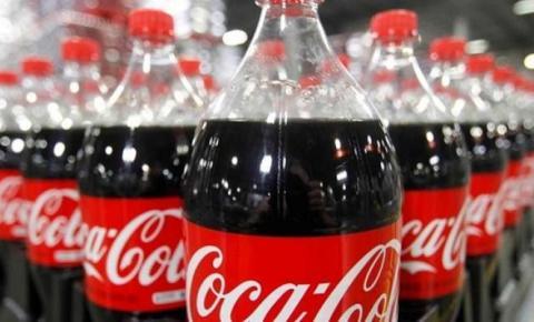Engarrafadora da Coca-Cola está contratando em Sumaré e Campinas