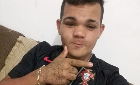 Adolescente de 16 anos é executado com 11 tiros em Sumaré
