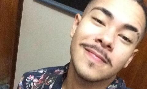 Adolescente de 17 anos morre eletrocutado em acampamento em Hortolândia