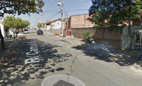 Homem morre após ser baleado no Jardim São Roque em Americana