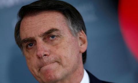 Pesquisa mostra aumento de rejeição à gestão Bolsonaro