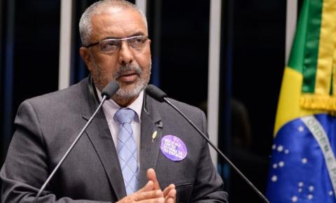 Parlamentares lançam frente contrária à reforma proposta pelo governo