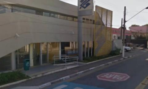 Tentativa de assalto a bancos deixa ao menos 10 suspeitos mortos em Guararema (SP)