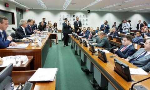 CPI do BNDES convoca ex- Ministros da Fazenda