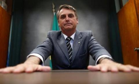 Bolsonaro diz que 13º do Bolsa Família será anunciado na semana que vem