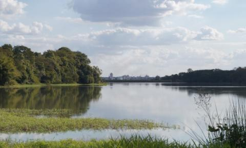 Nova Odessa está entre as cidades que menos tiram água dos rios