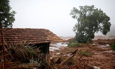 Ação pede R$ 10 milhões por vítima da tragédia de Brumadinho