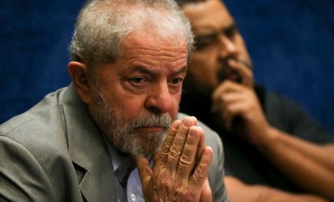 Quinta Turma do STJ forma maioria para reduzir pena de Lula no caso do tríplex