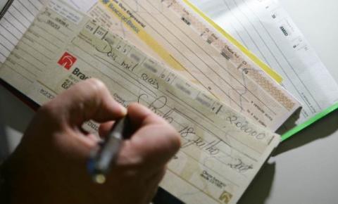 Cheque especial parcelado reduz juros de 12% para 3% ao mês
