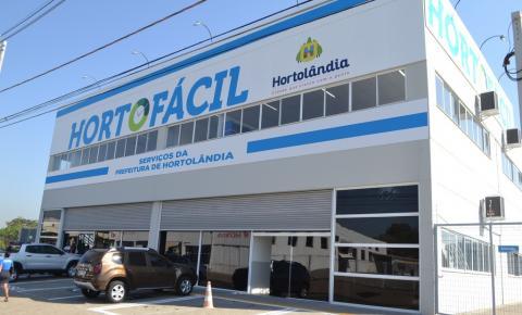 Prefeitura de Hortolândia previne população sobre golpe envolvendo PAT