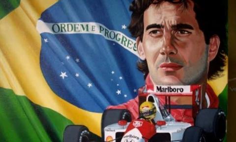 Morte de Senna marcou o pior fim de semana da história da Fórmula 1