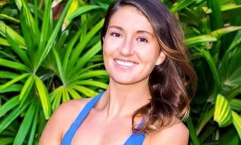 Americana é resgatada depois de 17 dias perdida em floresta do Havaí