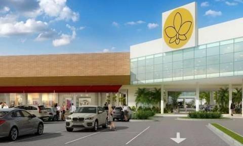 Shopping em Sumaré inicia contratações