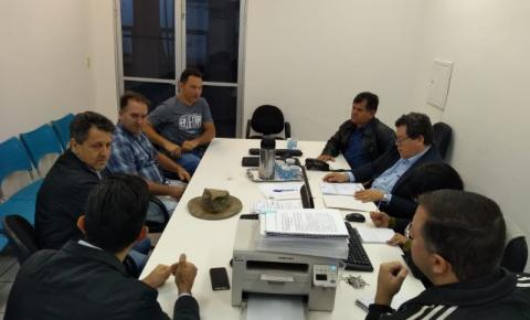 Dr. José aponta falta de planejamento da prefeitura de Santa Bárbara