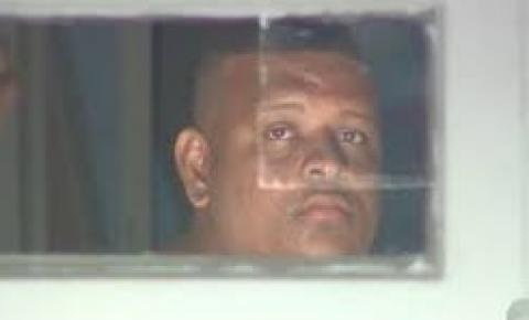 Funileiro que arremessou bebê é condenado a 20 anos em S.Bárbara
