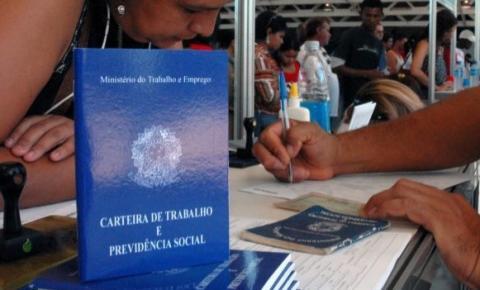 De alfabetizado a graduado, S.Bárbara oferece 91 vagas