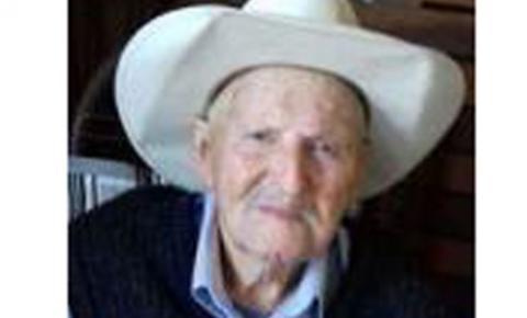 Aos 90 anos, morre o comerciante Durvalino Daniel, em S.Bárbara