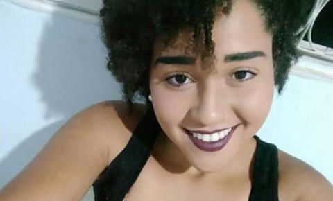 Acusado de matar ex-namorada a facadas vai a juri nesta 5ª em S. Bárbara