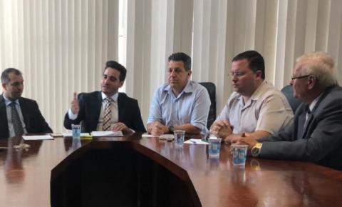 Contenção de gastos com pessoal gera economia de R$ 3,7 milhões à Câmara de S.Bárbara