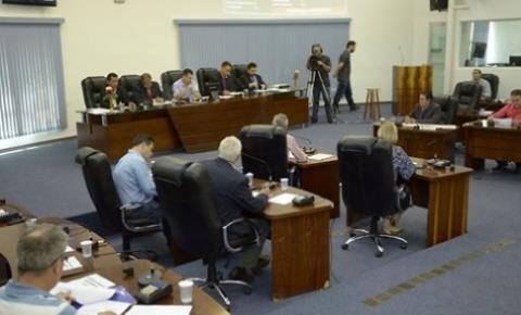 Vereadores de S.Bárbara procuram polícia após fake news