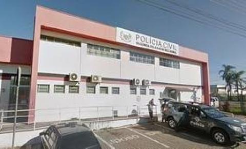 PM resgata mulheres que seriam julgadas por tribunal do PCC em Campinas