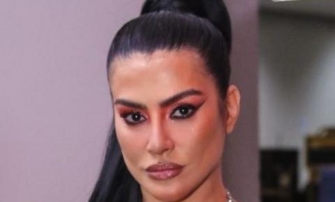'Eu tenho orgulho dela', diz João Vicente ao defender a ex namorada Cleo Pires de críticas
